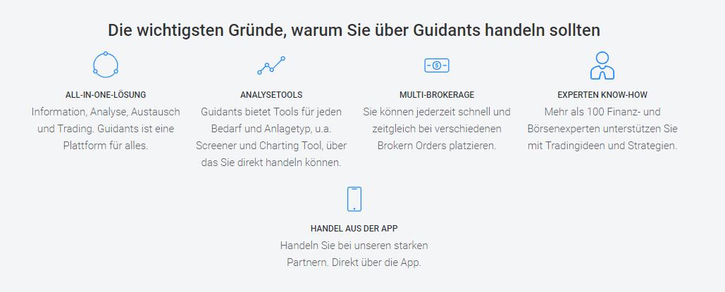 Wirecard-Gold-Dow-Jones-DAX-Ceconomy-und-vieles-mehr-Kommentar-GodmodeTrader-Team-GodmodeTrader.de-2