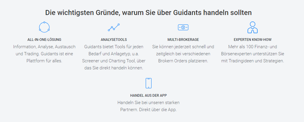 DAX-COTY-EURUSD-NIKKEI-SMI-NASDAQ-und-vieles-mehr-Kommentar-Guidants-Team-GodmodeTrader.de-2