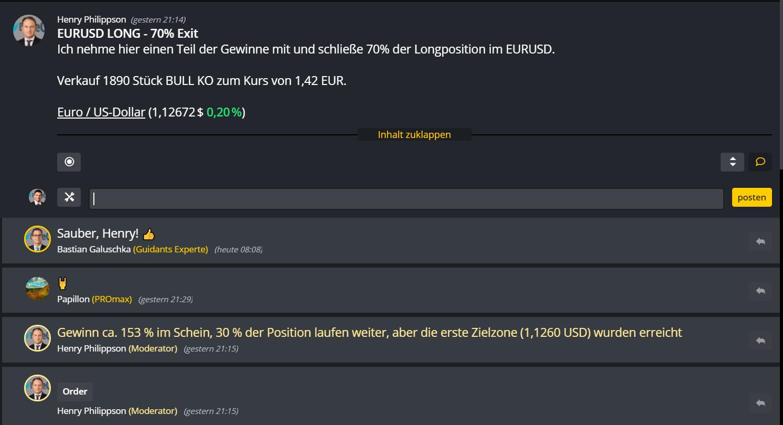 Solche-Trades-erwarten-Sie-Kommentar-Daniel-Kühn-GodmodeTrader.de-1