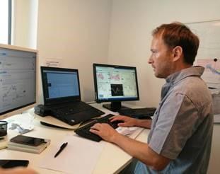 10-Fragen-an-Top-Trader-Henry-Philippson-GodmodeTrader-Team-GodmodeTrader.de-1