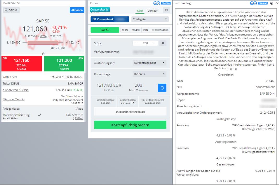 So-spart-man-Geld-beim-Traden-Kommentar-Daniel-Kühn-GodmodeTrader.de-1