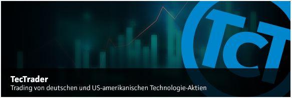 Aktien-Berichtssaison-Was-lief-im-Tech-Sektor-bisher-Kommentar-Sascha-Huber-GodmodeTrader.de-4