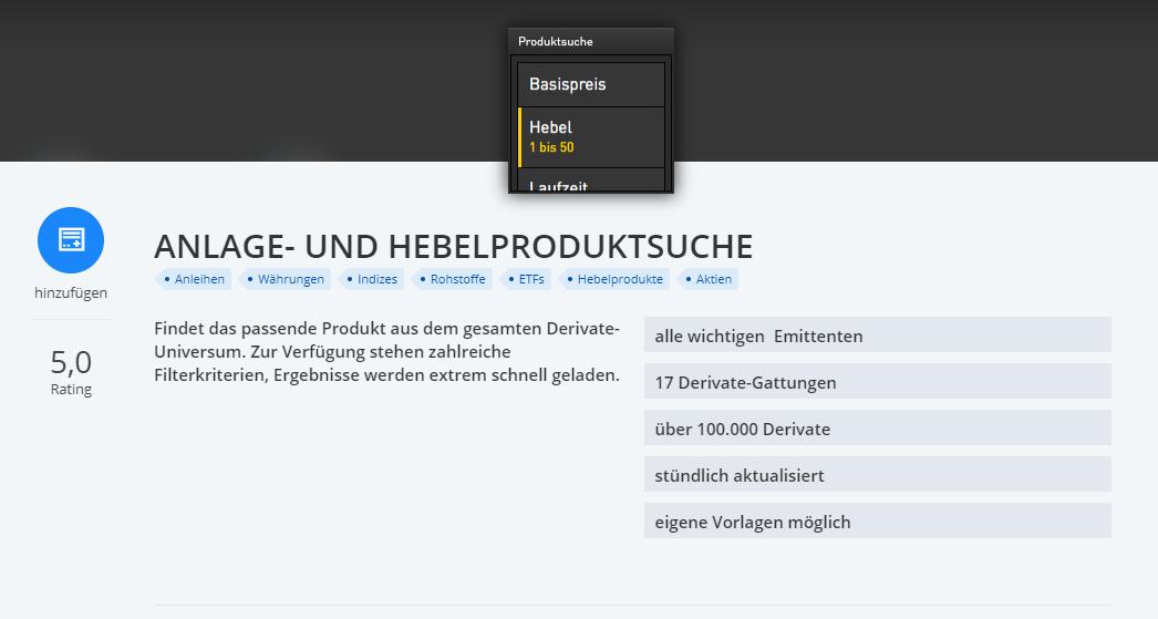 Hebelprodukte-So-findet-man-schnell-passende-Optionsscheine-und-Hebelzertifikate-Daniel-Kühn-GodmodeTrader.de-1