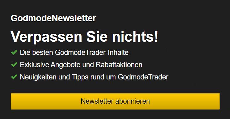 GodmodeNewsletter-jetzt-kostenlos-abonnieren-Kommentar-Daniel-Kühn-GodmodeTrader.de-1