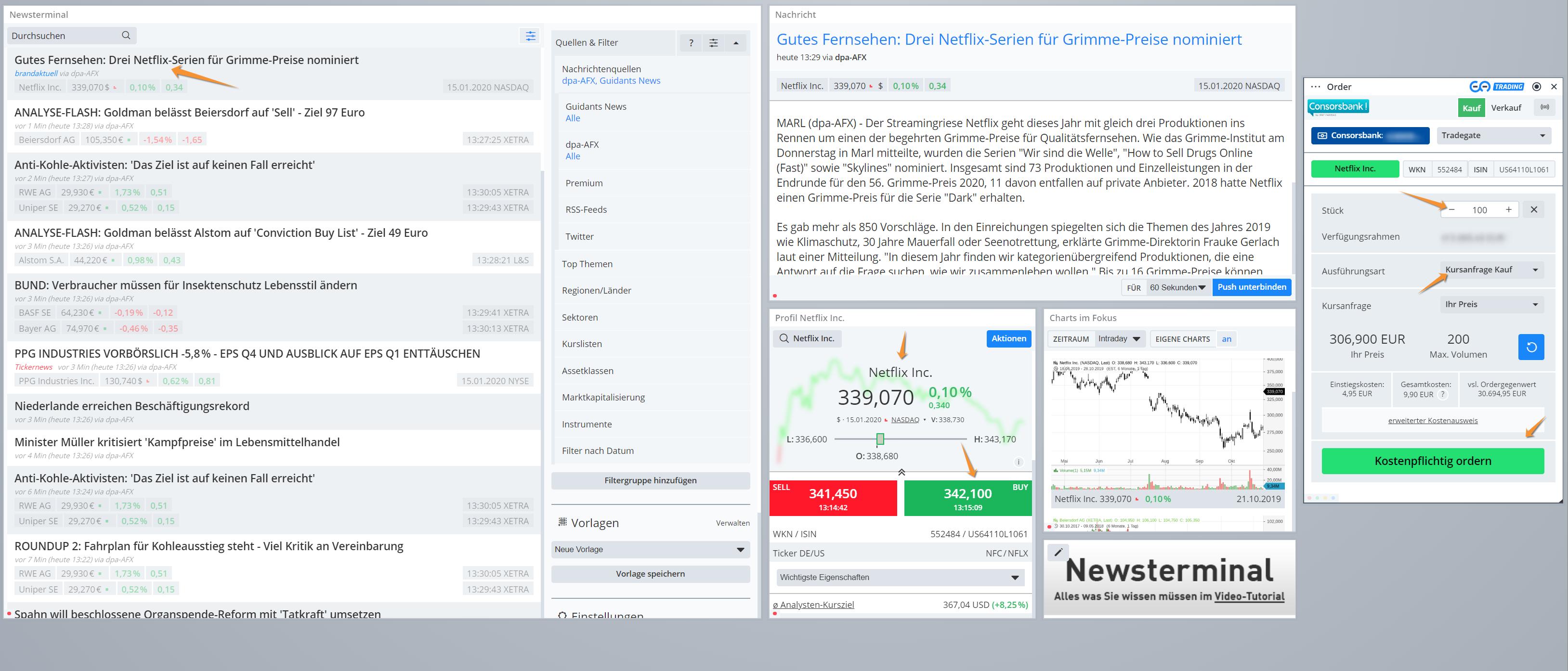 Mit-zwei-Klicks-zum-Trade-Wie-man-nur-noch-eine-einzige-Börsen-Plattform-für-alles-braucht-Daniel-Kühn-GodmodeTrader.de-6