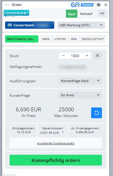 Hebelprodukte-So-findet-man-schnell-passende-Optionsscheine-und-Hebelzertifikate-Daniel-Kühn-GodmodeTrader.de-2