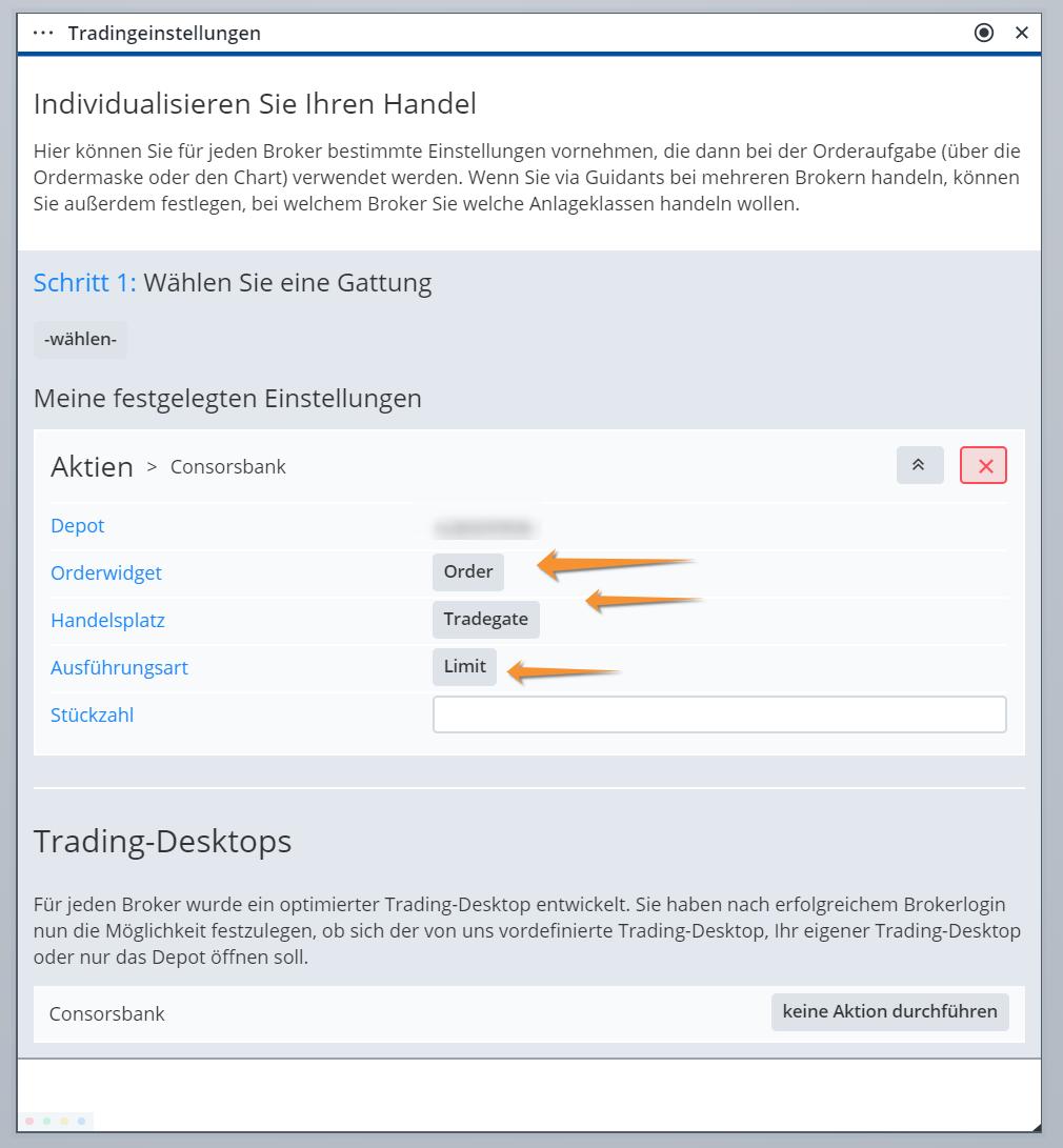 Mit-zwei-Klicks-zum-Trade-Wie-man-nur-noch-eine-einzige-Börsen-Plattform-für-alles-braucht-Daniel-Kühn-GodmodeTrader.de-7
