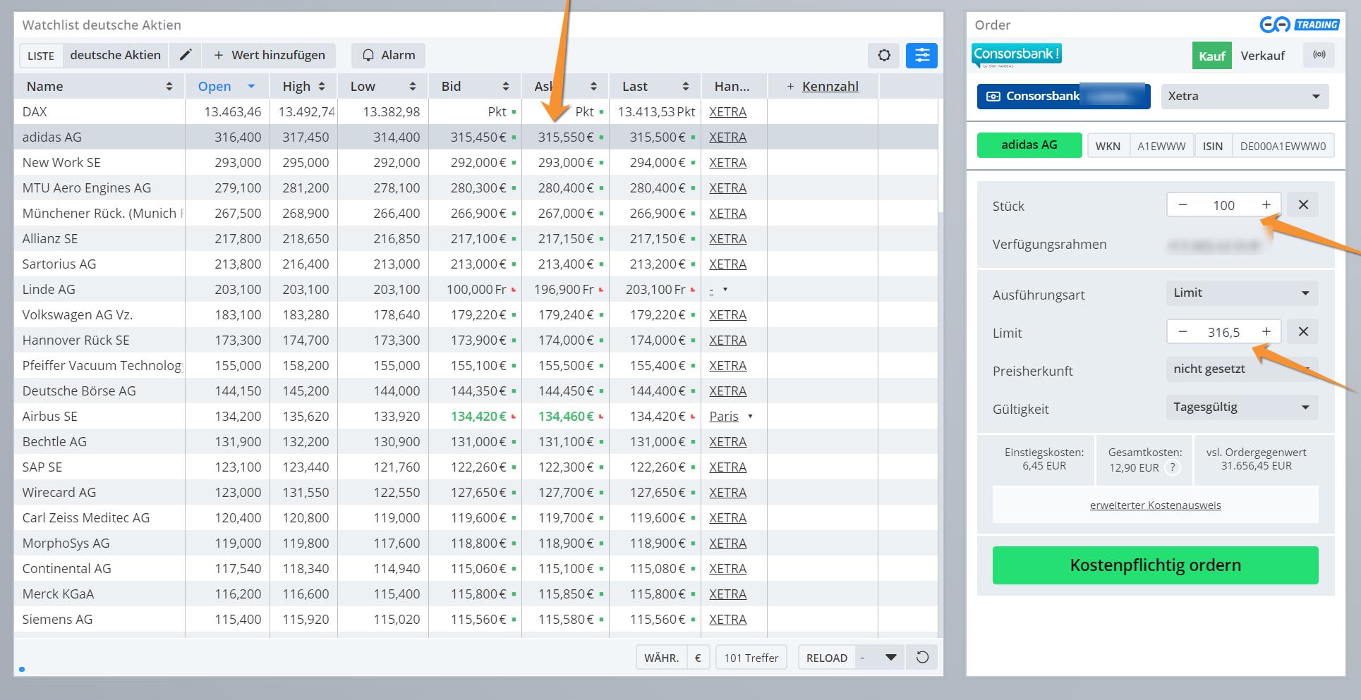 Mit-zwei-Klicks-zum-Trade-Wie-man-nur-noch-eine-einzige-Börsen-Plattform-für-alles-braucht-Daniel-Kühn-GodmodeTrader.de-1