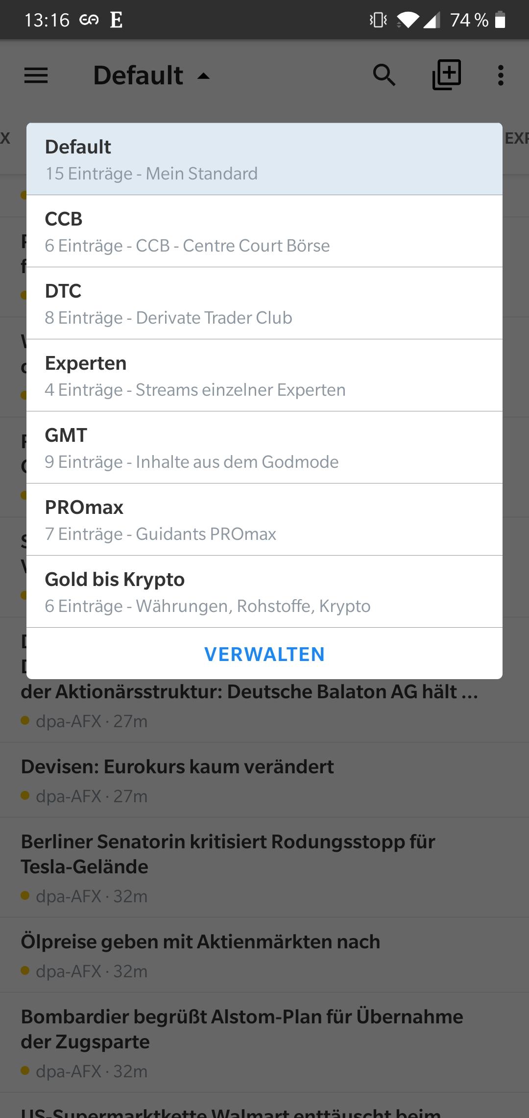 Guidants-App-So-richtet-man-sich-ein-Godmode-Dashboard-ein-Daniel-Kühn-GodmodeTrader.de-1
