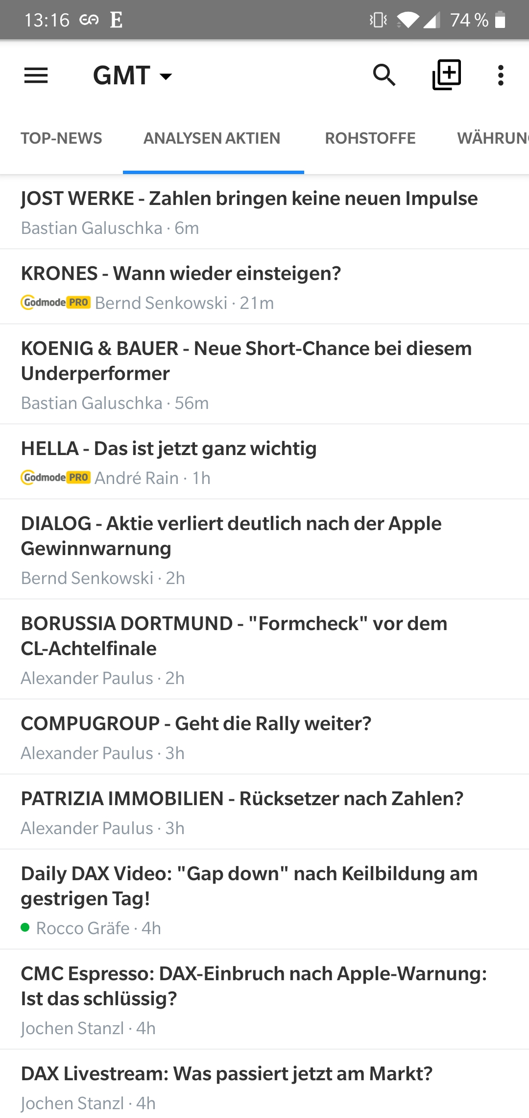 Guidants-App-So-richtet-man-sich-ein-Godmode-Dashboard-ein-Daniel-Kühn-GodmodeTrader.de-3