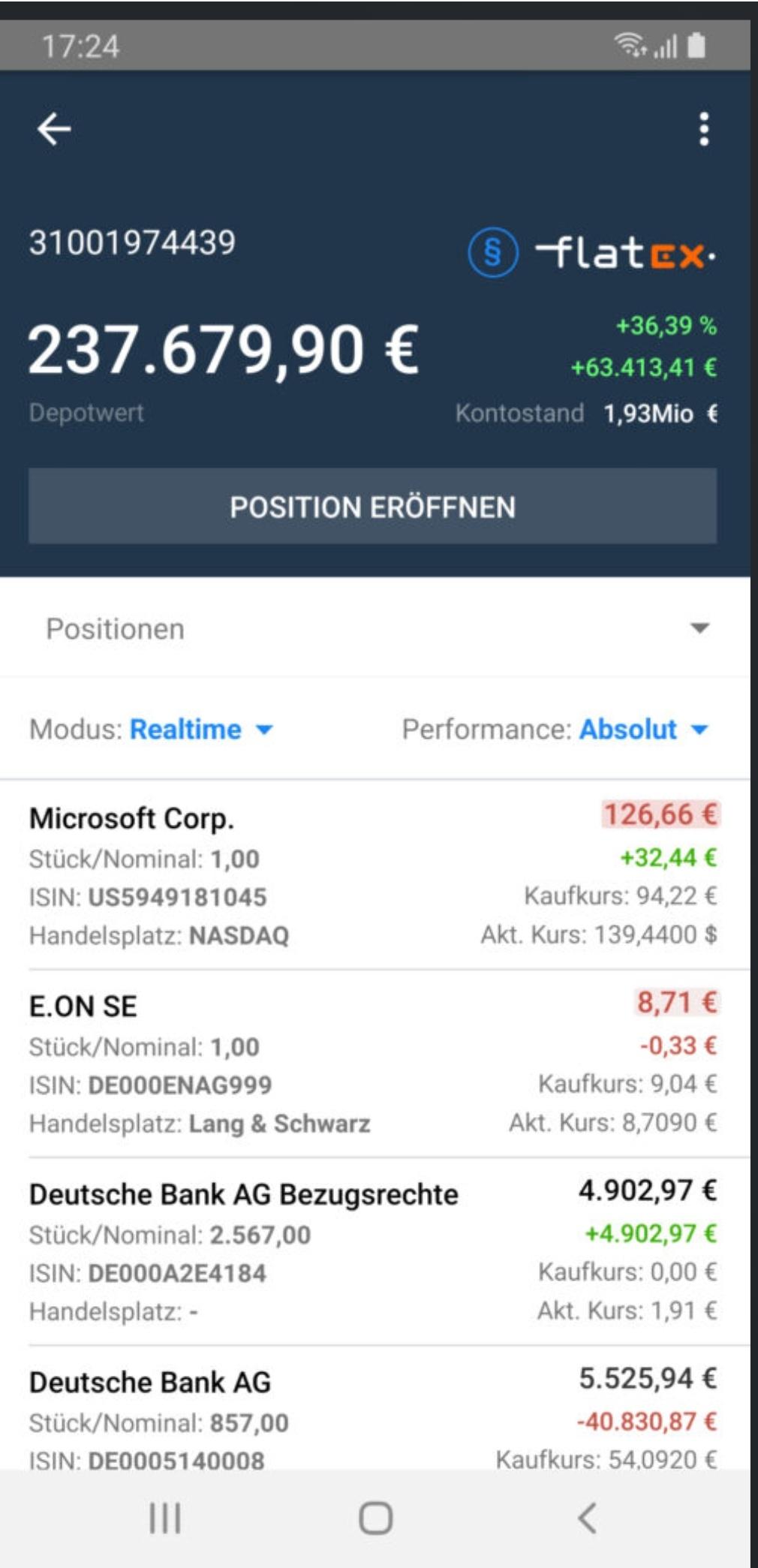 11-Dinge-die-Trader-und-Investoren-mit-der-Guidants-APP-machen-können-Kommentar-Daniel-Kühn-GodmodeTrader.de-5