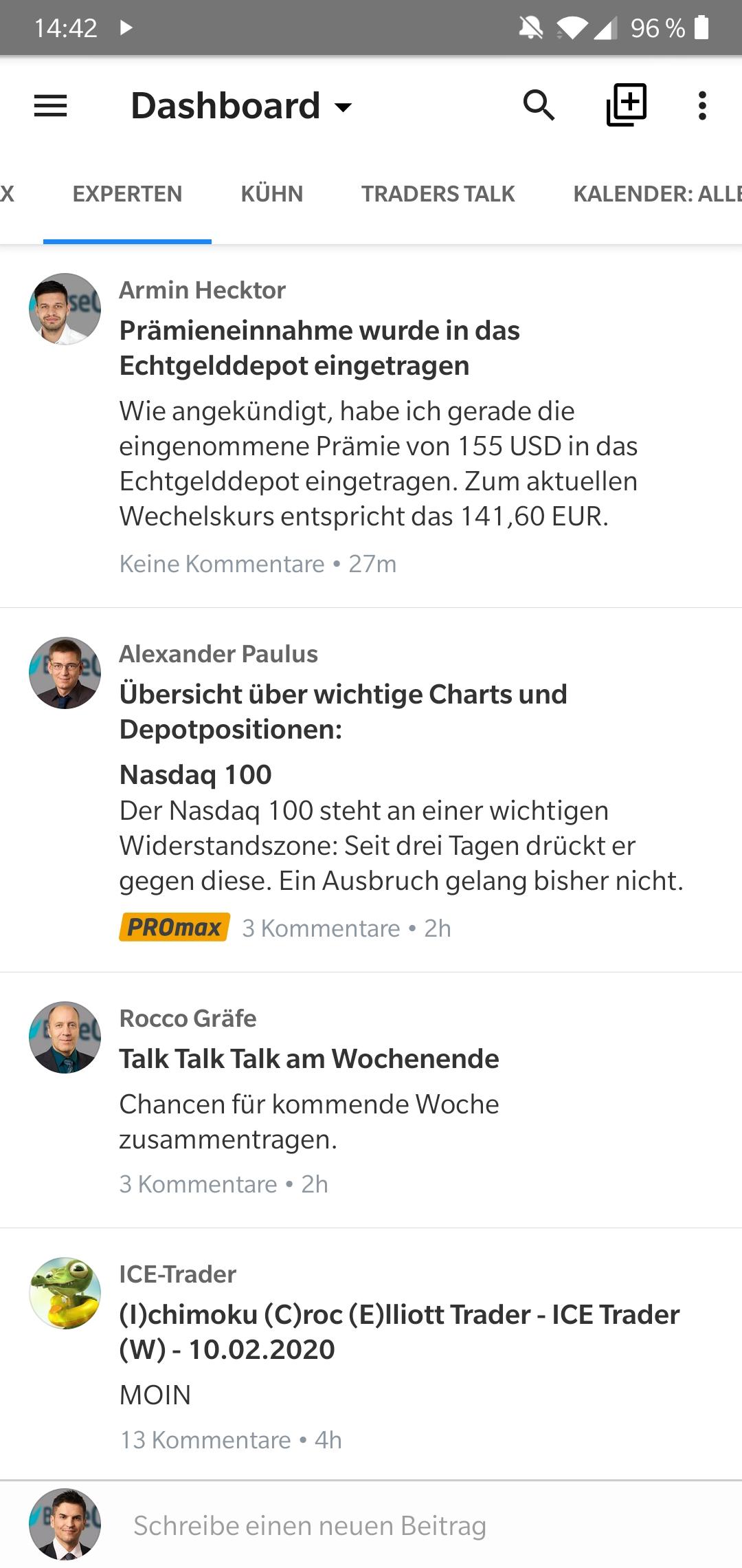 11-Dinge-die-Trader-und-Investoren-mit-der-Guidants-APP-machen-können-Kommentar-Daniel-Kühn-GodmodeTrader.de-1