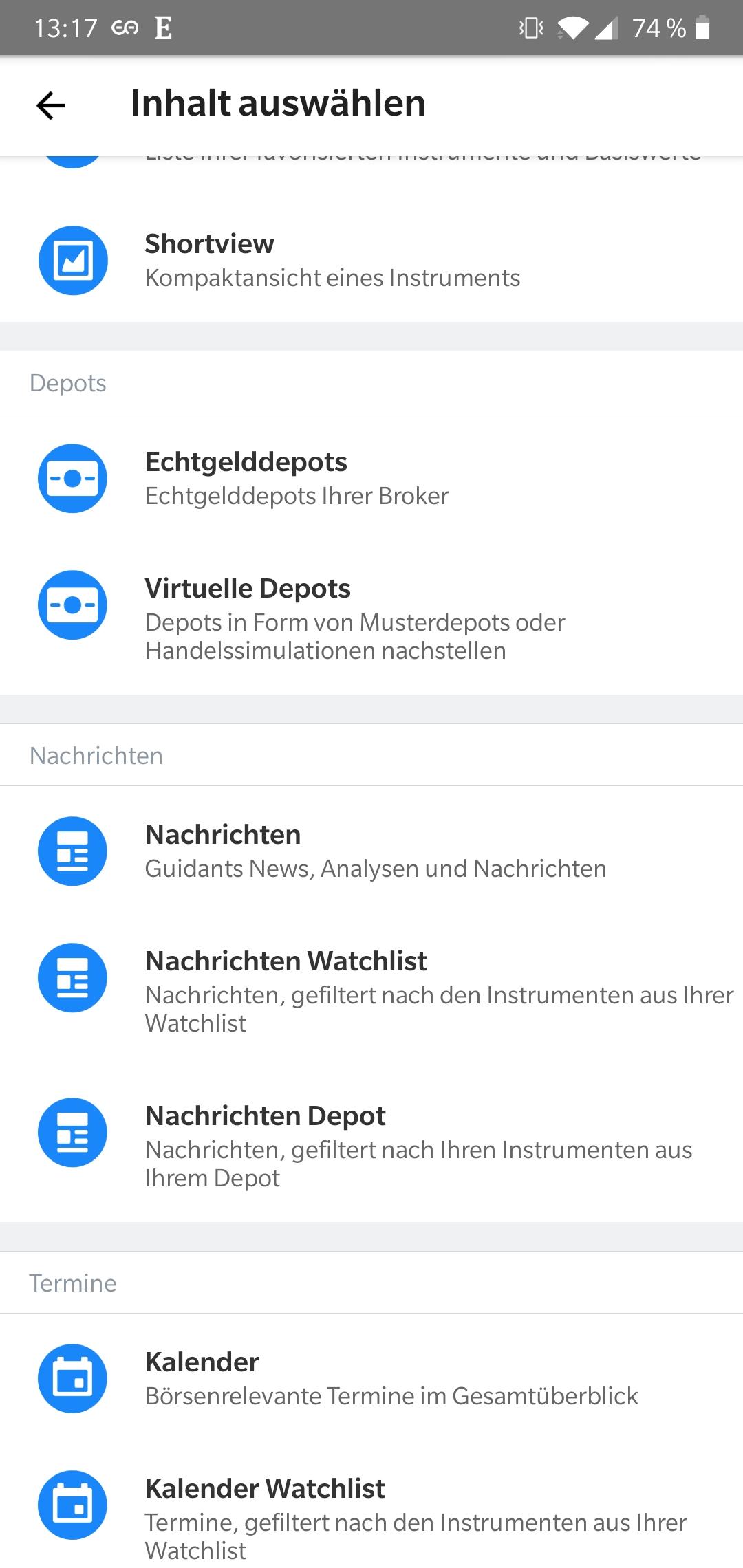 Guidants-App-So-richtet-man-sich-ein-Godmode-Dashboard-ein-Daniel-Kühn-GodmodeTrader.de-4