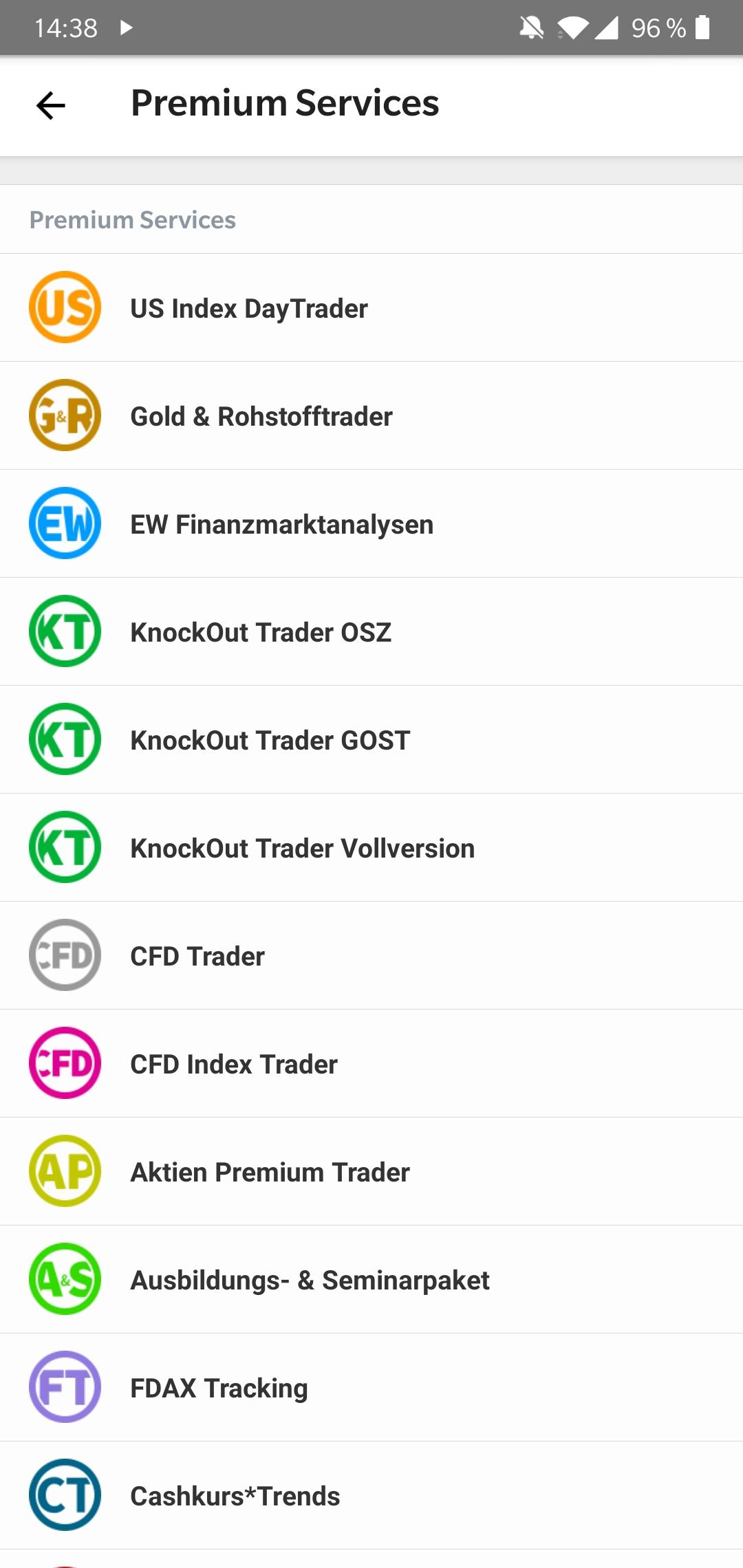11-Dinge-die-Trader-und-Investoren-mit-der-Guidants-APP-machen-können-Kommentar-Daniel-Kühn-GodmodeTrader.de-6