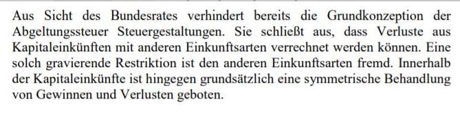 Neue-Steuerregeln-ab-2021-für-Derivate-So-geht-es-jetzt-weiter-Kommentar-Daniel-Kühn-GodmodeTrader.de-2