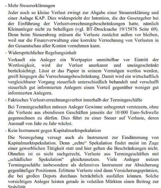 Neue-Steuerregeln-ab-2021-für-Derivate-So-geht-es-jetzt-weiter-Kommentar-Daniel-Kühn-GodmodeTrader.de-1