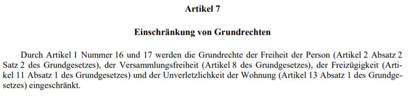 Ist-die-Demokratie-in-Gefahr-Kommentar-Oliver-Baron-GodmodeTrader.de-2