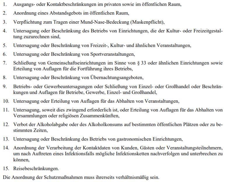 Ist-die-Demokratie-in-Gefahr-Kommentar-Oliver-Baron-GodmodeTrader.de-1