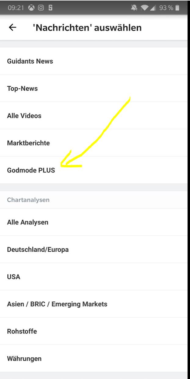 So-fügen-Sie-einen-GodmodePLUS-Tab-in-der-Guidants-App-hinzu-Daniel-Kühn-GodmodeTrader.de-3