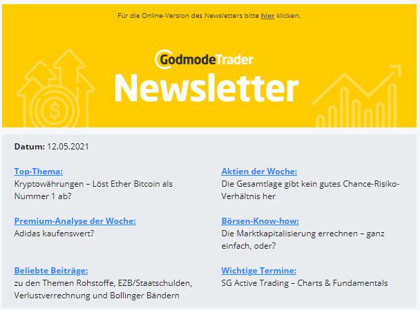 Der-neue-Godmode-Newsletter-Neue-Inhalte-frisches-Design-kostenlos-Daniel-Kühn-GodmodeTrader.de-1