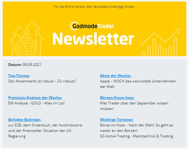 Der-neue-Godmode-Newsletter-Wert-stößt-Apple-vom-Thron-Daniel-Kühn-GodmodeTrader.de-1