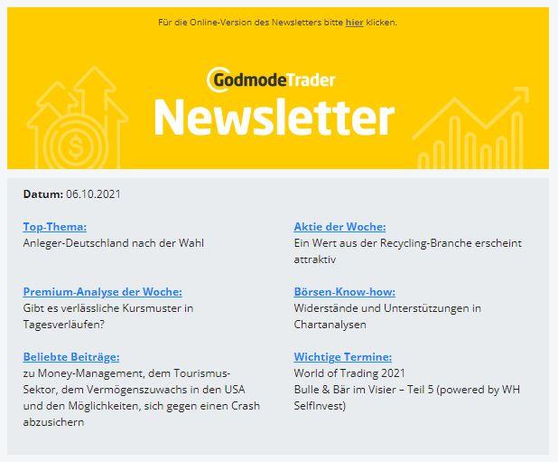 Der-neue-Godmode-Newsletter-Aussichten-für-Anleger-nach-der-Wahl-Daniel-Kühn-GodmodeTrader.de-1