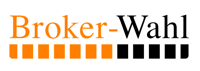 DAX-lässt-sich-nicht-verhexen-dennoch-Attacke-auf-die-12-000-zum-Wochenstart-JFD-Brokers-GodmodeTrader.de-3