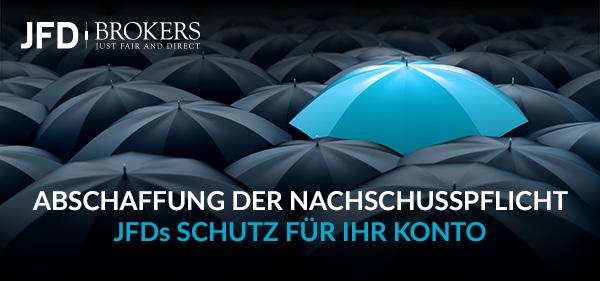 DAX-Bären-in-der-kommenden-Woche-wohl-im-Vorteil-Kommentar-JFD-Brokers-GodmodeTrader.de-2