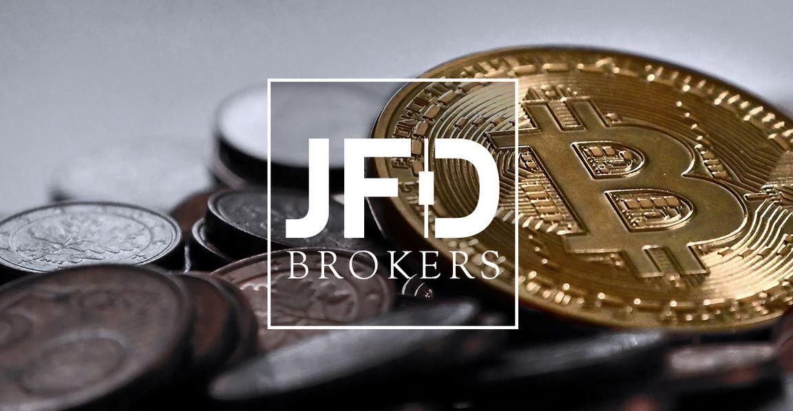 Starker-Euro-schwacher-DAX-interveniert-die-EZB-am-Donnerstag-Kommentar-JFD-Brokers-GodmodeTrader.de-1