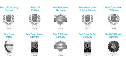 DAX-fällt-unter-12-100er-Marke-unter-12-000-aus-der-Handelswoche-Kommentar-JFD-Brokers-GodmodeTrader.de-3