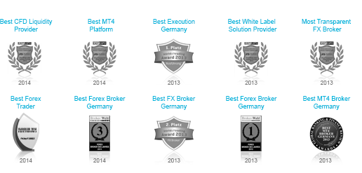 DAX-sorgenvoller-Blick-in-Richtung-des-US-Technologie-Sektors-Kommentar-JFD-Brokers-GodmodeTrader.de-3