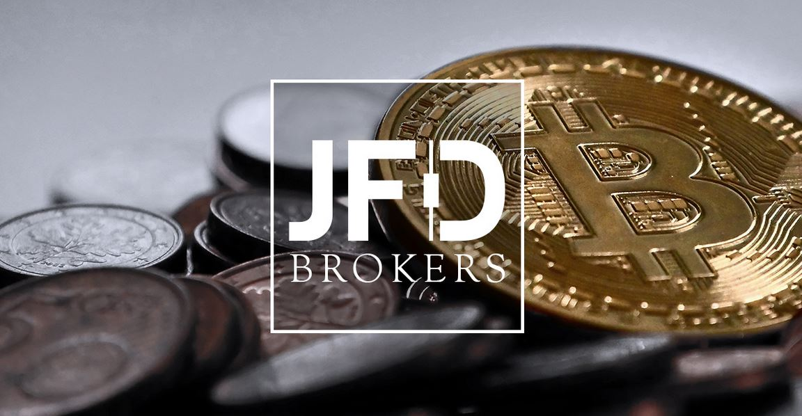 DAX-sorgenvoller-Blick-in-Richtung-des-US-Technologie-Sektors-Kommentar-JFD-Brokers-GodmodeTrader.de-1