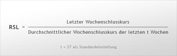 Aktien-mit-relativer-Stärke-nach-Levy-RSL-Diese-Aktien-sind-besonders-stark-Chartanalyse-Philipp-Berger-GodmodeTrader.de-1