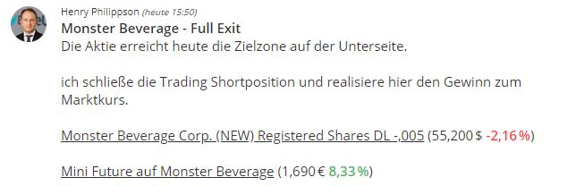 NASDAQ100-Wert-erreicht-Kursziel-auf-der-Unterseite-Chartanalyse-Henry-Philippson-GodmodeTrader.de-1