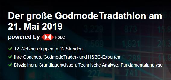 Market-Chartcheck-Geopolitische-Lage-belastet-Indizes-Kommentar-Armin-Hecktor-GodmodeTrader.de-1