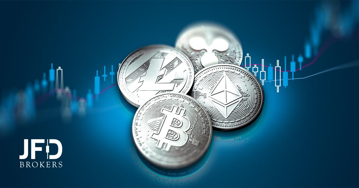Bitcoin-Die-Unterstützung-4-500-wird-kommen-Kommentar-JFD-Brokers-GodmodeTrader.de-2