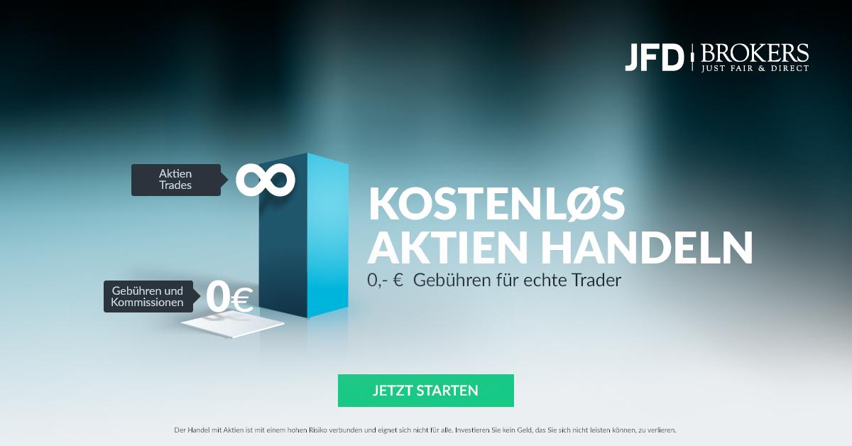 JFD-Brokers-Trading-Wochenanalyse-KW08-2019-DAX-EUR-USD-GOLD-S-P-mit-Marcus-Klebe-JFD-Brokers-GodmodeTrader.de-1