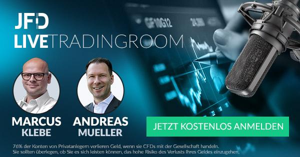 JFD-Trading-Wochenanalyse-KW08-2020-DAX-EUR-USD-S-P-GOLD-JFD-Bank-GodmodeTrader.de-1