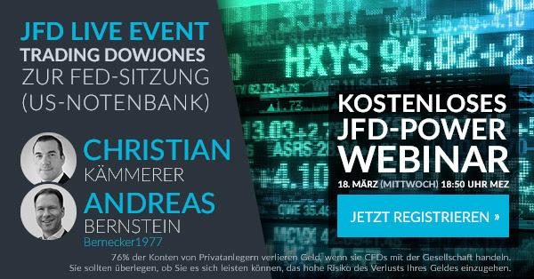 DAX-9-000-wieder-vom-Tisch-folgt-die-8-000-heute-am-FED-Tag-Kommentar-JFD-Bank-GodmodeTrader.de-9