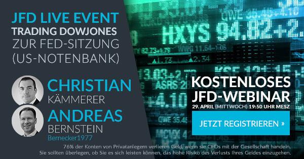 Trägt-die-DAX-Euphorie-bis-zur-11-000-Kommentar-JFD-Bank-GodmodeTrader.de-10