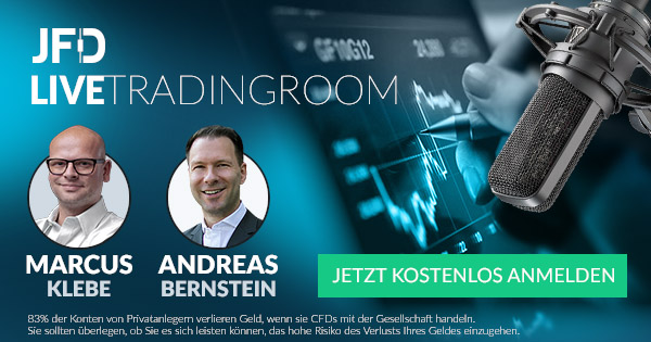 DAX-Start-in-den-August-gelungen-Kommentar-JFD-Bank-GodmodeTrader.de-8