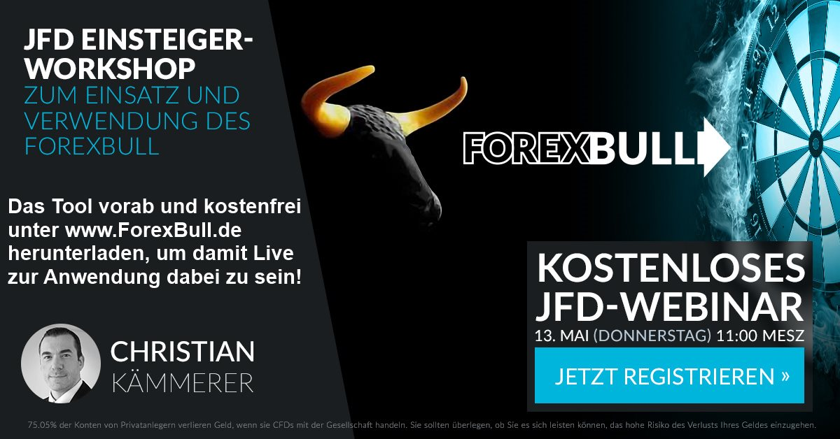 Morning-Briefing-ForexBull-EURO-GBP-und-SILBER-im-Visier-Chartanalyse-JFD-Bank-GodmodeTrader.de-3