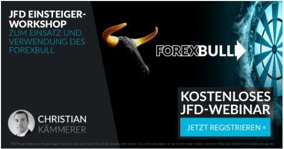 Morning-Briefing-ForexBull-Ein-bunter-Mix-Chartanalyse-JFD-Bank-GodmodeTrader.de-3