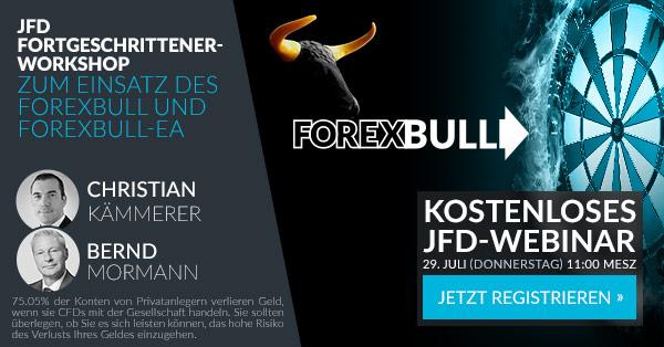 Morning-Briefing-ForexBull-Ein-bunter-Mix-aus-Asien-Chartanalyse-JFD-Bank-GodmodeTrader.de-4