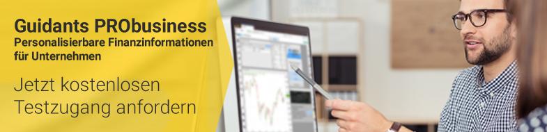 Weiterhin-unverändert-schwächere-Aktienkurse-im-Sommer-2018-PRObusiness-Experte-GodmodeTrader.de-2