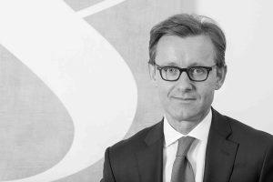 Patrick-Picenoni-Märkte-befinden-sich-in-später-Zyklusphase-PRObusiness-Experte-GodmodeTrader.de-1