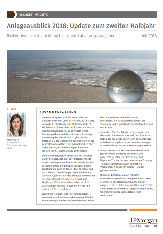 J-P-Morgan-Anlageausblick-2-Halbjahr-2018-Chartanalyse-PRObusiness-Experte-GodmodeTrader.de-3