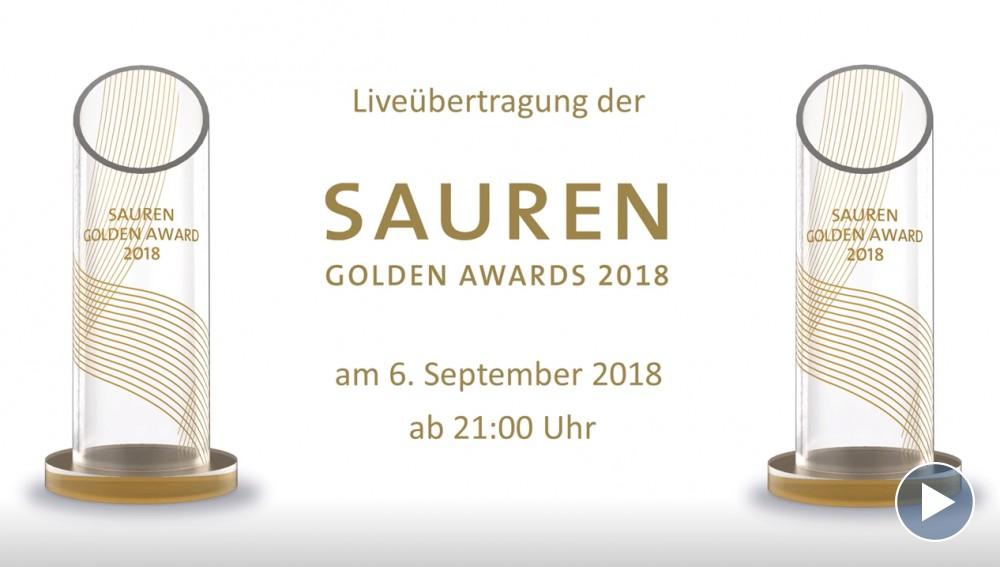 Eckhard-Sauren-Ich-glaube-an-schlaue-menschliche-Gedanken-Kommentar-Jakob-Penndorf-GodmodeTrader.de-2