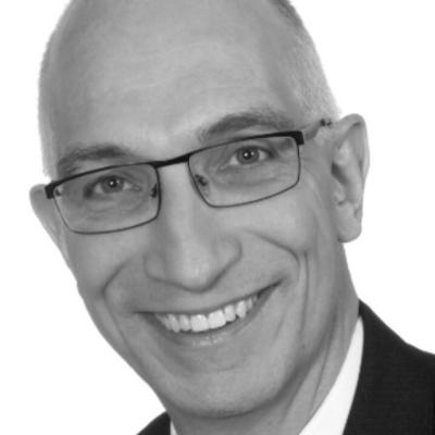 David-Strauss-Investmentbanking-hat-mit-Zocken-nichts-zu-tun-Kommentar-Jakob-Penndorf-GodmodeTrader.de-1