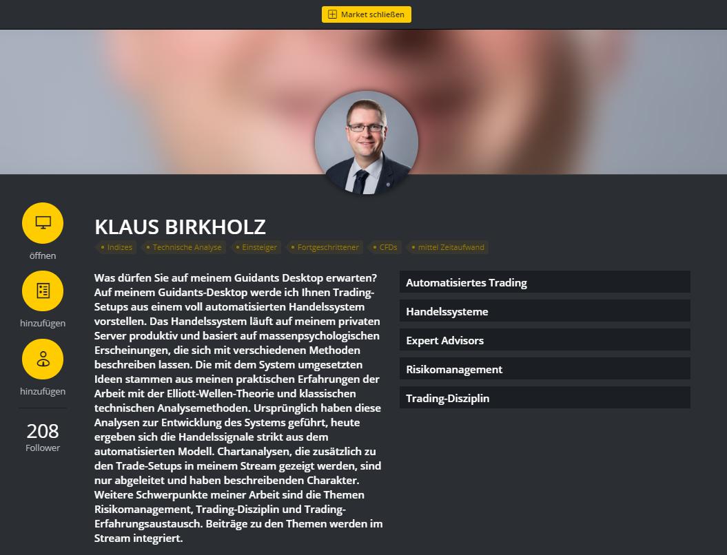 Robo-Trading-Guidants-Experte-stellt-sein-System-vor-Kommentar-Jakob-Penndorf-GodmodeTrader.de-1